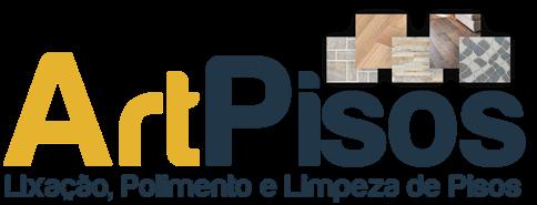 Colocação e limpeza de Pisos em Porto Alegre RS